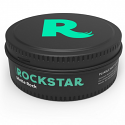 INSTANT ROCKSTAR MATTE ROCK Pliable matte putty 100ml