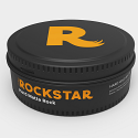 INSTANT ROCKSTAR HARD HOLD MATTE STYLING MUD 100ML