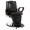AQUA BARBERS CHAIR