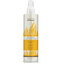 Natural Look Intensive Pro Vitamin Leave-in Treatment 250ml