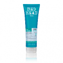 BED HEAD RECOVERY SHAMPOO 250ML