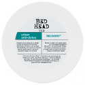 BED HEAD RECOVERY TREATMENT MASK 200GRMS