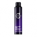 CATWALK ROOT BOOST SPRAY FOR LIFT AND TEXTURE 250ML