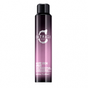 CATWALK HAUTE IRON SPRAY FOR HEAT PROTECTION AND SHINE 200ML