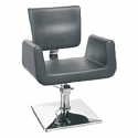 TRISTAN HYDRAULIC STYLING CHAIR