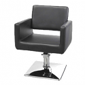 DESY HYDRAULIC STYLING CHAIR