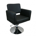 APRIL HYDRAULIC STYLING CHAIR