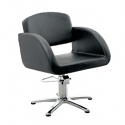 OLIVIA HYDRAULIC STYLING CHAIR