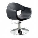 RITA HYDRAULIC STYLING CHAIR