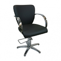 JUSTINE HYDRAULIC STYLING CHAIR