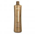 BRASIL CACAU ANTI FRIZZ CONDITIONER 1L
