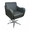 KASPER HYDRAULIC STYLING CHAIR