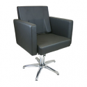 SONIA HYDRAULIC STYLING CHAIR