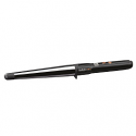 BABYLISS GLITZ 25-13MM TITANIUM CERAMIC CONICAL WAND