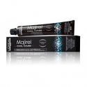 MAJIREL COOL COVER PERMANENT TINT 60GRMS
