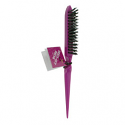 DENMAN  DRESS OUT STYLING BRUSH