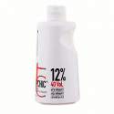 GOLDWELL TOPCHIC CREME DEVELOPER LOTION 12% 40 VOL 990ML