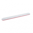 HAWLEY FROSTY CUSHION - 120/120 RED CORE