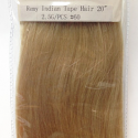 JOZELLE TAPE HAIR EXTENSIONS #60 REMY INDIAN