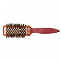 OLIVIA GARDEN HEAT PRO THERMAL BRUSH 1 3/4""