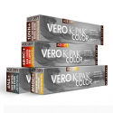 JOICO VERO K-PAK COLOR AGE DEFY PERMANENT AGE DEFYING CREME COLOR 60ML