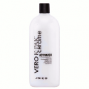 JOICO VERO K-PAK CHROME ACTIVATOR CREME DEVELOPER 950ML