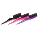 CRICKET AMPED UP STYLING BRUSH
