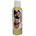 NATURAL TAN AEROSOL GOLDEN SHIMMER 172ML