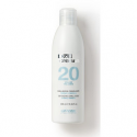 OYSTER OXY CREAM OXYDIZING EMULSION (CREAMY TEXTURE) 250ML