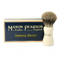MASON PEARSON BADGER SHAVING BRUSH