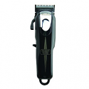 WAHL CORDLESS TAPER PROFESSIONAL CORD/CORDLESS CLIPPER