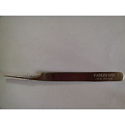 MADAM LASH CURVED TWEEZERS