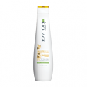 MATRIX BIOLAGE SMOOTHPROOF SHAMPOO (FOR FRIZZY HAIR) 400ML