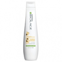 MATRIX BIOLAGE SMOOTHPROOF CONDITIONER (FOR FRIZZY HAIR) 400ML