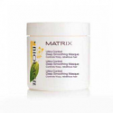 MATRIX BIOLAGE SMOOTHPROOF ULTRA CONTROL DEEP SMOOTHING MASQUE 150ML