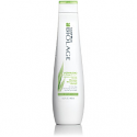 MATRIX BIOLAGE NORMALIZING CLEANRESET SHAMPOO 400ML
