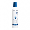MATRIX BIOLAGE HYDRA-FOAMING STYLER CONDITIONING MOUSSE 234GRMS