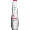 MATRIX BIOLAGE ADVANCED REPAIR INSIDE SHAMPOO 400ML (FOR DAMAGED, BREAKING HAIR)