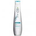 MATRIX BIOLAGE ADVANCED KERATINDOSE CONDITIONER (FOR OVERPROCESSED HAIR) 400ML