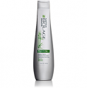 MATRIX BIOLAGE ADVANCED FIBERSTRONG CONDITIONER (FOR FRAGILE HAIR) 400ML