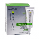 MATRIX BIOLAGE ADVANCED FIBERSTRONG INTRA-CYLANE CONCENTRATE 10 X 10ML