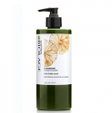 MATRIX BIOLAGE CLEANSING CONDITIONER (FOR FINE HAIR) 500ML