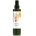 MATRIX BIOLAGE ANTI-STATIC SPRAY (FOR FINE HAIR) 200ML