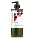 MATRIX BIOLAGE CLEANSING CONDITIONER (FOR CURLY HAIR) 500ML
