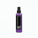 MATRIX TOTAL RESULTS COLOR OBSESSED MIRACLE TREAT 12 MULTI-PERFECTING SPRAY 125ML