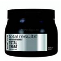 MATRIX TOTAL RESULTS PRO-SOLUTIONIST TOTAL TREAT DEEP CREAM MASK 500ML