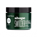 MATRIX STYLE LINK PLAY SHAPE SWITCHER MOLDING PASTE 50G