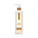 MAKARIZO TEXTURE EXPERIENCE VANILLA MILK CONDITIONER 250ML