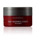 MAKARIZO COLOR REVIVE HAIR RECOVERY CREAM - WITH OMEGA 6 80GRMS