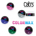 CAB'S COLOR WAX 80G